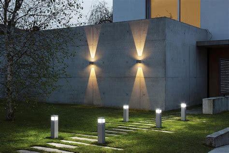 illuminazione vialetti giardino vialetti giardino 34 proposte per abbellire il proprio
