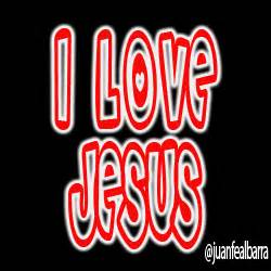 imagenes sorprendentes para pin imagenes gif cristianas para pin blackberry imagenes