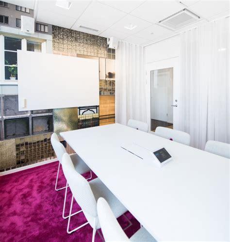 schöne moderne teppiche sch 246 ne moderne b 252 ro renovierung in stockholm