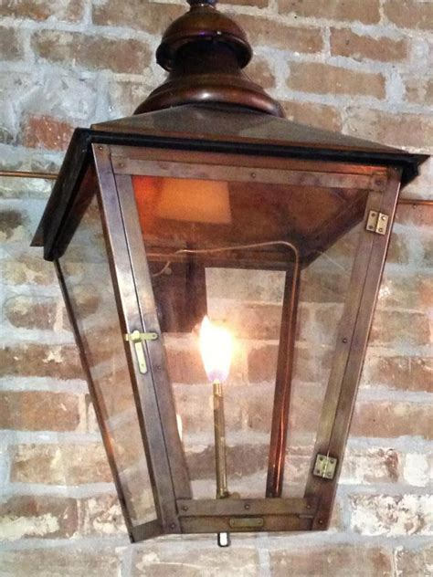 first electric street lights pin by leslie fine on travel nola pinterest