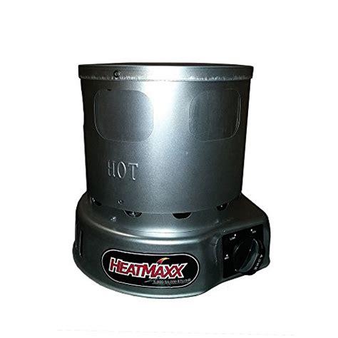 safe heat ls for barns 50 000 btu indoor outdoor propane convection heater
