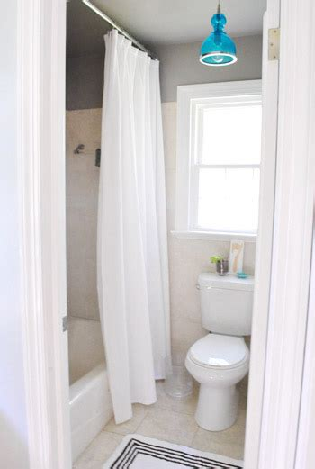 our 230 master bathroom upgrade house