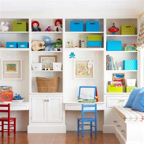 desain kamar bayi laki2 desain interior kamar tidur anak laki laki desain