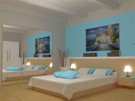 parete colorata da letto parete colorata balena forum arredamento zona giorno
