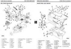 John Deere 2940 Tractor Tm 1220 Technical Manual Pdf