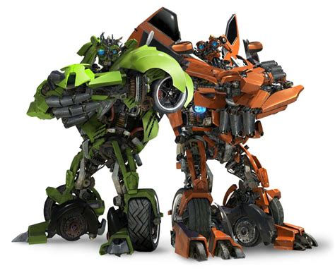 film robot transformer new transformers 2 robot images now online youbentmywookie