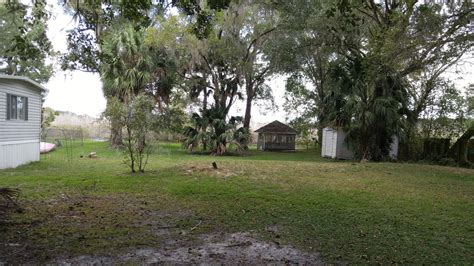 3 bedroom house for rent in inverness 7899 e wooded trail inverness fl 34453 3 bedroom
