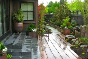 Japanese Patio Design Japanese Garden Design Stock And Hill Landscapes