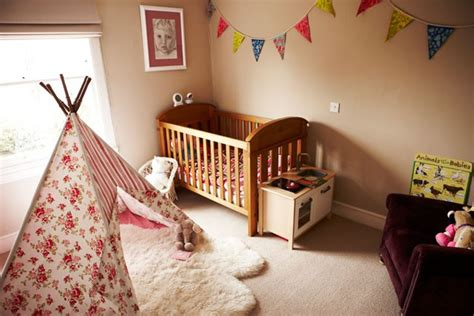 Nursery Decoration Uk 25 Baby Bedroom Design Ideas For Your Cutie Pie