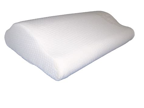 Best Pillows For Back by Our Best Back Pillow For Back Find Out More