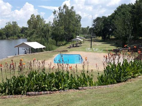 river cottages river cottages parys south africa