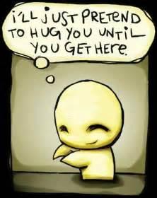 ll pretend hug road