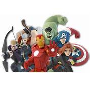Marvels The Avengers Play Set  Disney Infinity Wiki Fandom Powered