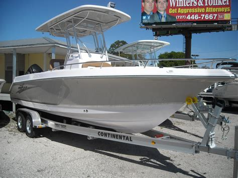 pro line center console boats for sale 2017 new pro line 26 super sport center console fishing