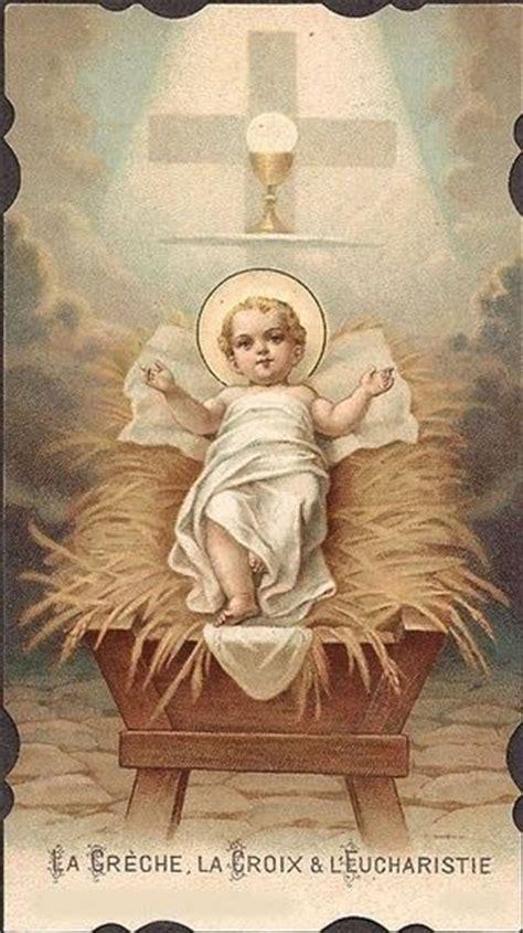 bethlehem catholic  eucharist  pinterest