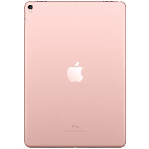 Apple Pro 10 5 Wifi tablet pc pro 10 5 2017 256gb wifi pink 168836 apple