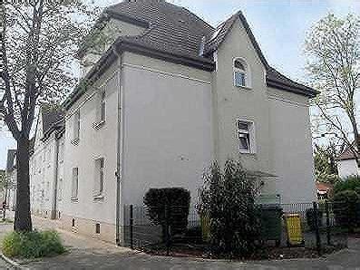 wohnung kaufen dusseldorf immobilien zum kauf in d 252 sseldorf s 252 den