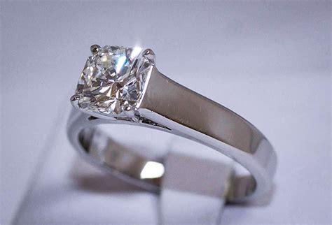 Palm Springs Diamond Buyer ? Jewelry Gallery of Recent