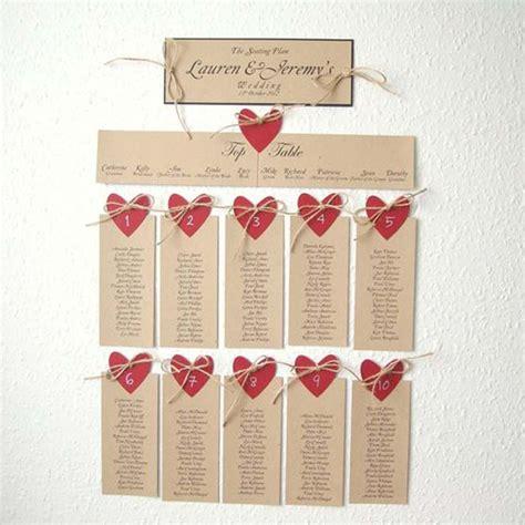 matrimonio in rosso ispirazioni consigli e palette