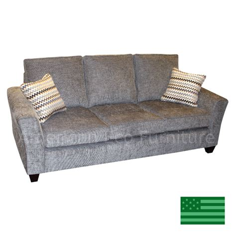 American Made Couches by American Made Sofa Brands American Made Furniture Brands