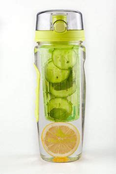 Tupperware Infused 1000 images about infused water bottle on