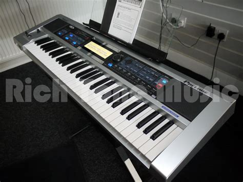 Keyboard Roland Prelude roland prelude portable keyboard 2nd rich tone
