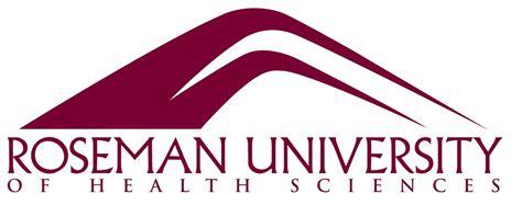 Roseman Of Health Sciences Mba Rankings roseman hosts nursing discovery day feb 20 in