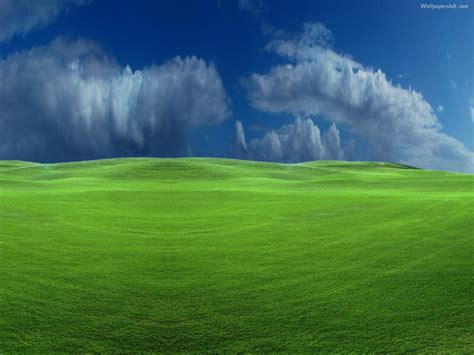 background wallpaper winxp windows xp wallpapers hd wallpaper cave