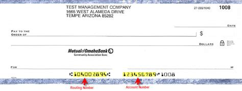 Photoaltan27 Bank Of The West Routing Number Ca