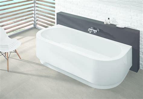 hoesch badewanne hoesch badewannen badewanne happy d