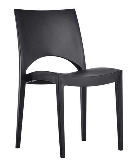 leroy merlin sillas comedor sillas de leroy merlin espaciohogar