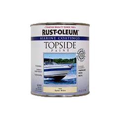 marine coatings topside paint product page