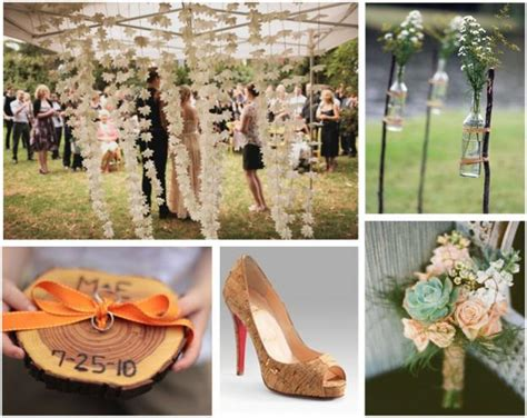 eco friendly wedding inspiration i do inspirations wedding venues suppliers south africa