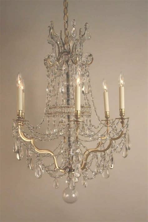 Most Expensive Crystal Chandeliers Musethecollective Expensive Chandeliers