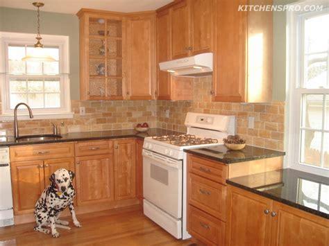 cinnamon maple glazed kitchen cabinets quicua com 100 cinnamon glaze kitchen cabinets by kitchen