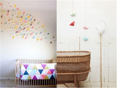 decoracion habitacion infantil paredes 161 12 ideas econ 243 micas para decorar habitaciones infantiles
