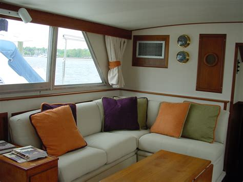 sailboat upholstery ideas 1000 images about sailboat interiors on pinterest