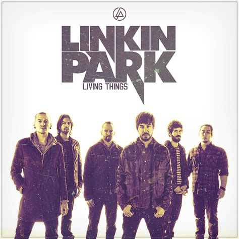 download mp3 full album linkin park living things phoenix united 320 rar free programs utilities and apps