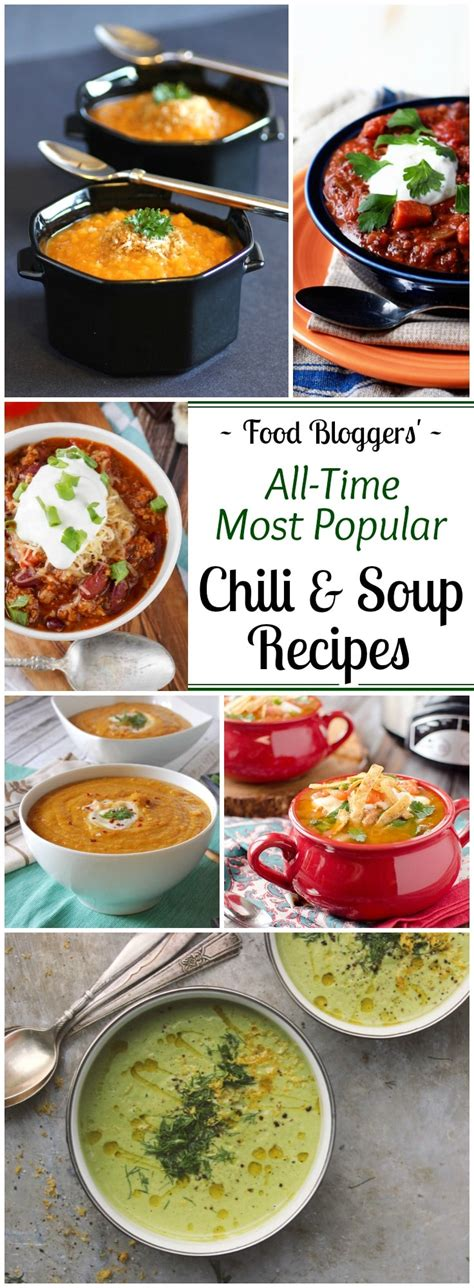 best dinner recipes of all time 28 dinner recipes of all time healthy turkey and veggie