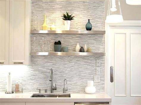 light grey subway tile grey subway tile kitchen backsplash full size of grayish