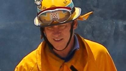 Can Mba And Cfa Be Done Together by Cfa And Mfb Can Be Safer Together The Border Mail