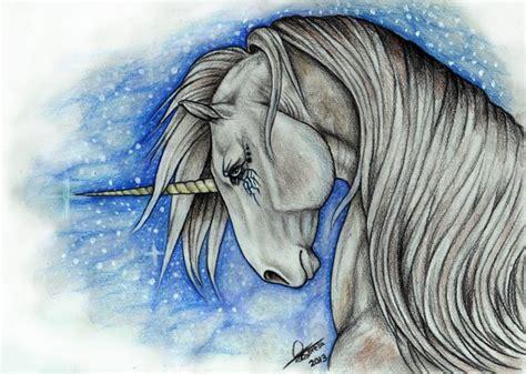 Imagenes De Unicornios A Lapiz   imagenes de unicornios para dibujar a lapiz imagui