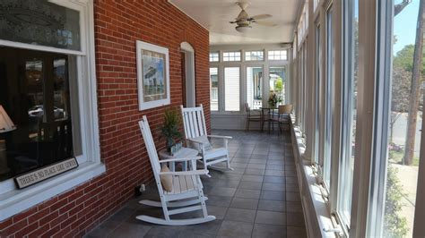 bed and breakfast lewes de 28 images 14 beautiful