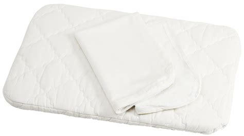 Baby Bassinet Mattress Pad by Bassinet Mattress Pad Baby And