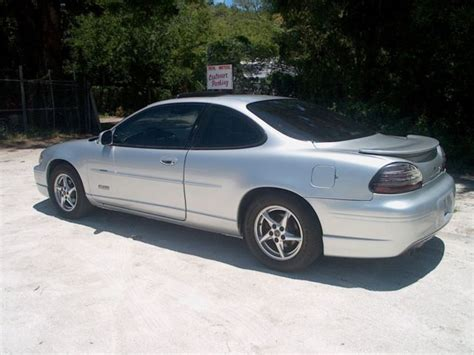 online auto repair manual 1998 chevrolet venture windshield wipe control service manual buy car manuals 2000 pontiac grand prix lane departure warning service manual