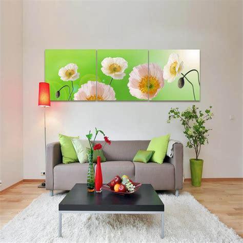 design dinding hijau warna  cocok  wallpaper  kamar grid daun lilyasscom