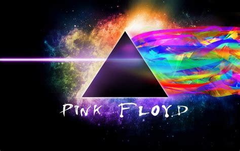 desktop pink floyd hd wallpapers pixelstalknet