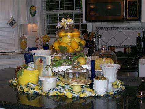 lemon kitchen decor lemon kitchen decor 28 images shop lemon kitchen decor