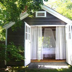 she shed what a marvelous idea linda parvin garden shed design ideas outdoor structures pinterest