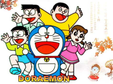 doraemon movie all doraemon wallpapers cartoon wallpapers